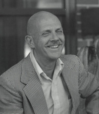 Raymond P Bintliff  Monday January 6th 2020