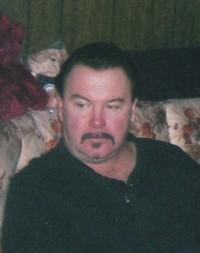 Richard L Townley  January 6 1958  February 1 2020 (age 62)
