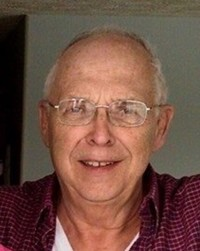 Robert D Falke  March 14 1938  February 1 2020 (age 81)