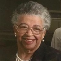 Shada Elaine Bynes  January 29 2020