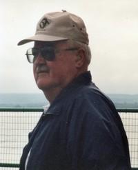 Steven J Black  March 7 1947  February 3 2020 (age 72)