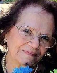 Agripina PeeWee Gutierrez  October 16 1922  January 27 2020 (age 97)