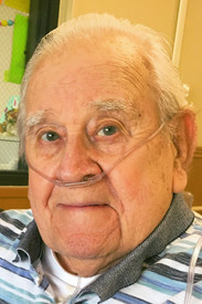 Albert J Nowak  March 1 1932  February 3 2020 (age 87)