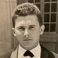 Anthony G Adducci  October 23 1940  January 30 2020
