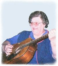 Barbara May Duddie  June 19 1952  February 2 2020 (age 67)