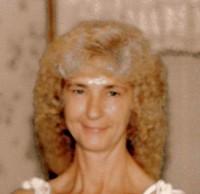 Bernice A Wilds Shields  August 27 1938  February 4 2020 (age 81)