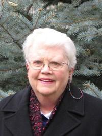 Bertha Jean Berger  February 20 1920  February 1 2020 (age 99)