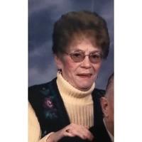 Carol C Bierman Michels  March 13 1934  February 04 2020