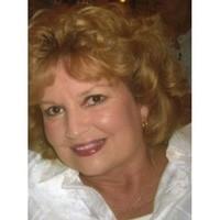 Deborah Debbie J Flanagan  November 11 1951  January 30 2020
