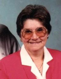 Drucilla Swanson  March 15 1937  February 3 2020 (age 82)