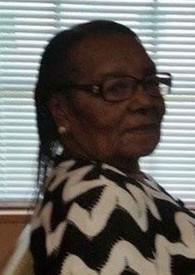 Fannie Lou McWilliams Jones  May 18 1922  February 3 2020 (age 97)