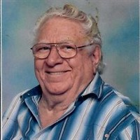George Jacob Miller  March 6 1925  February 2 2020