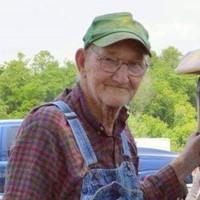 Glenn Eugene Bond  March 18 1937  February 02 2020