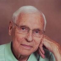 Glenn Lewis Mitchell Jr  October 18 1931  February 04 2020