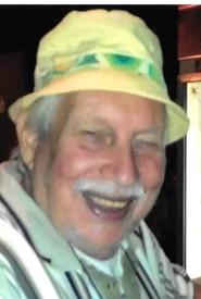 Harold L Hocanson  June 28 1934  February 3 2020 (age 85)