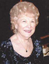 Helen  Urda Bucci  June 28 1930  February 3 2020 (age 89)