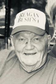 James Jim Charles Koleske  November 4 1940  February 3 2020 (age 79)