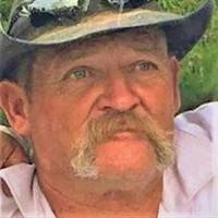 James Jim Richard Cunningham  January 16 1961  January 29 2020