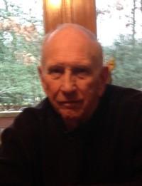 James Kenneth Shelton  December 15 1940  January 16 2020 (age 79)