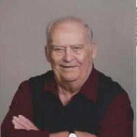 James Odin Aarfor  December 26 1936  February 02 2020