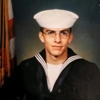 James Tapia  April 28 1984  January 31 2020