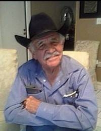 Jose Flores Jr  October 27 1931  February 3 2020 (age 88)