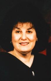 Louetta Johnson Grace  February 23 1950  February 2 2020 (age 69)