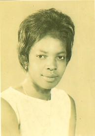 Marie Immaculee Vital  July 2 1939  January 30 2020 (age 80)
