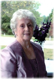 Marie Wallace Flowers  November 12 1927  February 4 2020 (age 92)