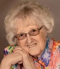 Martine E Teeny Hersh Snyder  Monday February 3rd 2020