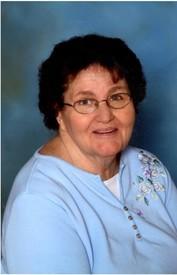 Mary Kathy Lamczyk  June 8 1941  February 4 2020