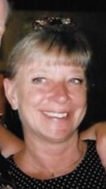 Mary Kay Goodbrand Clausen  May 12 1949  January 29 2020 (age 70)