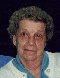 Mildred Ethel Jones Marchetti  June 19 1920  February 3 2020 (age 99)