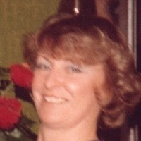Opal Sandra Adams  October 30 1943  January 31 2020