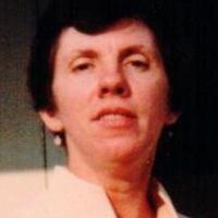 Penny Lee Baker  July 01 1943  February 03 2020