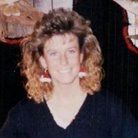Renee Jean Kellogg  May 14 1963  February 3 2020