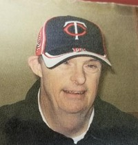 Robert Hoppmann  May 9 1961  February 2 2020 (age 58)
