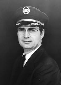 Ronald Ron Williams  June 27 1940  February 1 2020 (age 79)