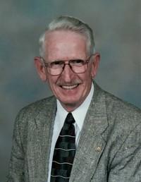 Willard Radcliff  August 10 1926  February 3 2020 (age 93)
