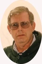 William Bill Henry Fowler Jr  September 9 1946  February 3 2020 (age 73)