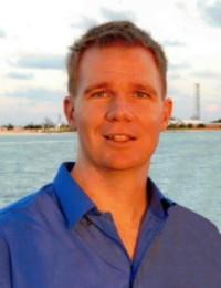 Aaron H Gruchow  2020