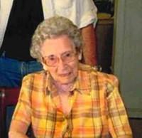 Annie Shumpert Jackson  June 19 1919  February 4 2020 (age 100)