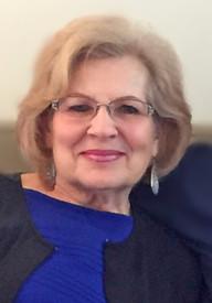 April Rosalee Perkoski  November 10 1941  February 05 2020