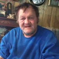 Billy F Gearlds  January 12 1955  January 30 2020 (age 65)