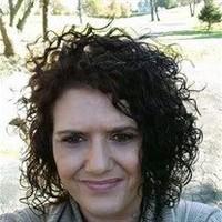Brandy Brooke Roberts  January 19 2020  January 30 2020
