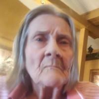 Carlotta Jean Bailey  August 03 1942  February 01 2020