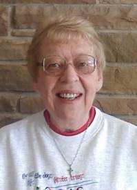 Carol Froechte  June 30 1937