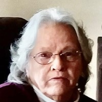 Diana Elaine Brown  December 20 1946  February 02 2020
