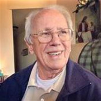 Donald Lewis Wiard  March 23 1935  February 4 2020