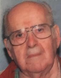 Donovan R LeBaron  June 18 1933  February 3 2020 (age 86)